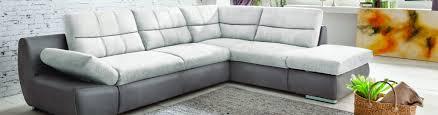 mercatone divani letto mobili soggiorno economici mercatone uno