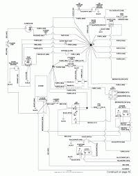 ford fiesta mk6 wiring diagrams seven continents map basic home