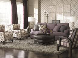 solid wood furniture and custom upholstery by furniture nc bassett custom upholstery loft b customizable b upholstered