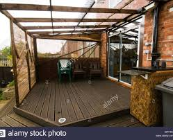 Fiberglass Patio Roof Panels by Roof Gripping Clear Corrugated Plastic Roof Panels Important
