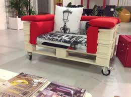 wohnideen fr schrge 2 77 best palettenmöbel images on diy live and furniture