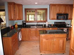 10x10 kitchen designs with island 10x10 kitchen layout ideas luxury u shaped kitchen designs with