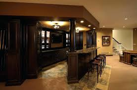 building a home bar plans bar plans and layouts titok info