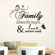 alibaba manufacturer directory suppliers manufacturers wall art mirror sticker plastic flower chart paper decoration 3d art vinyl quotes family where life