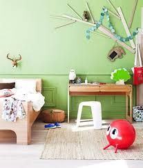 wohnideen farbe kinderzimmer wohndesign 2017 cool attraktive dekoration kinderzimmer