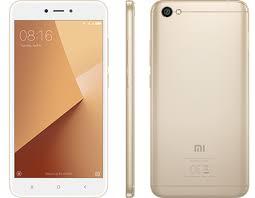 Redmi Note 5a Xiaomi Redmi Note 5a Dual Sim 16gb 2gb Ram 4g Lte Gold