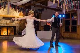 weddings st weddings at c st croix ymca cities