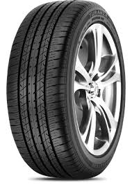 Best Recommendation Ohtsu Tires Wiki 225 40r18 Tyres Compare 225 40 18 Tyre Prices In Your Suburb