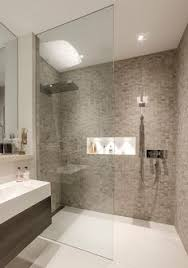 designs for bathrooms modern walk in showers small bathroom designs with walk in