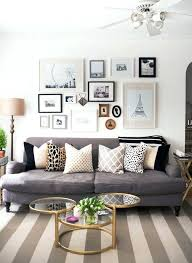 what color rug for grey sofa gray couch decor gray sofa living room gray sofas dark gray sofa and