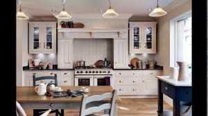 Kitchen Family Room Design by Kitchen Diner Family Room Design Ideas Kitchen Design Ideas