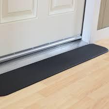 ez edge rubber threshold rs handir