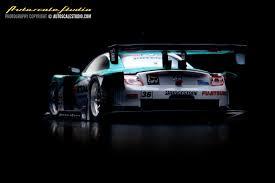 lexus sc430 high performance parts mzp223pt lexus sc430 petronas tom u0027s 2012 autoscale studio オート