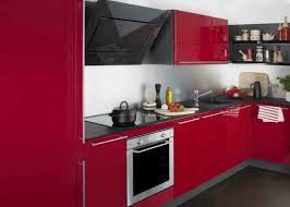 des modeles de cuisine modle de cuisine amazing faience de cuisine crence en faience pour