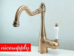 delta kitchen sink faucet installation bathroom faucet 3