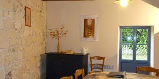 chambre d hote bourgueil moulin de touvois une chambre d hotes en indre et loire dans le
