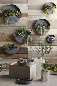 planters that hang on the wall orbea planters zinc planters santa cruz and planters