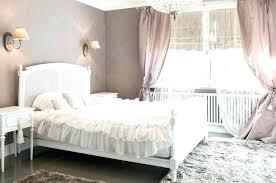 deco chambre romantique beige deco chambre romantique beige open inform info
