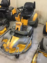 stiga park pro 25 4wd riding mowers price 3 229 year of