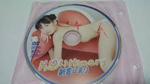 新倉ひまり|新倉ひまり/膝上・椅子/DVD「ひまり・マリ・マリ! 新倉ひまり ...