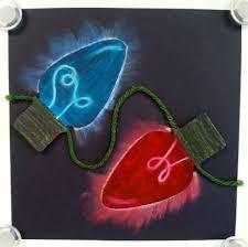 ampoules pastels huile hiver pinterest art art art