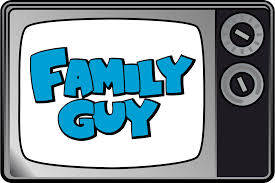 family guy thanksgiving episode familien griffin u2013 wikipedia