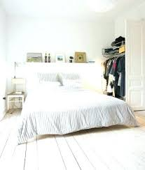 deco chambre blanche decoration chambre blanche deco chambre blanche daccoration