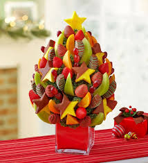 fruit bouquets delivered 14 best christmas fruit bouquets images on christmas