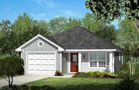 3 bedroom cottage house plans 3 bedroom 2 bath cottage house plan alp 09be allplans com
