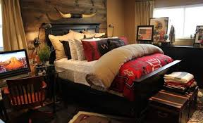 Country Decorating Ideas For Bedrooms Bedroom Ideas Country Style - Bedroom country decorating ideas