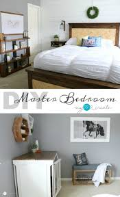 How To Make A Floating Nightstand Floating Night Stand My Love 2 Create
