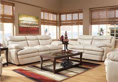 Futura Leather Sofa Acacia Taupe 1280 Acacia Taupe Leather Sofa By Futura Leather At