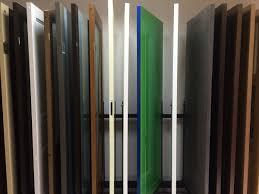 Paint Interior Doors by Painting Doors