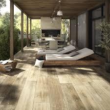 Outdoor Flooring Ideas Floor Outstanding Outdoor Porch Flooring Outdoor Porch Flooring