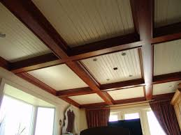 coffered ceiling ideas coffered ceiling kits ideas john robinson decor coffered ceiling