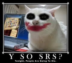 Kitty Meme Generator - hipster kitty meme meme generator