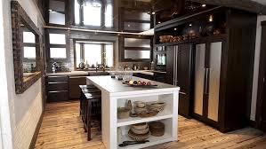 la cuisine de christine photo gallery la maison de christine lavoie