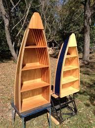 Bookshelves Cherry - 44 best rabon river runners images on pinterest boat shelf