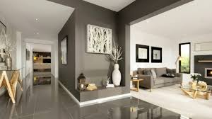 homes interior design interior design of homes shoise model home