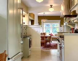 galley kitchen light fixtures lighting for galley kitchen tags lighting for galley kitchen leix co