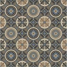 moroccan style vinyl flooring tangier 05 best4flooring uk