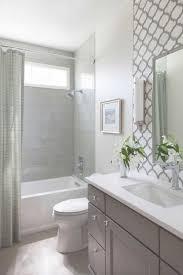 small bathroom renovation ideas looking bathtub designs for small bathrooms gray bathroom
