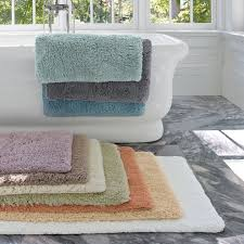 Paris Bathroom Set by 100 Bathroom Rugs Cute Bathroom Rugs Gallery Image And