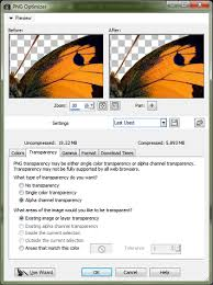 working with transparency in corel paintshop pro u2013 knowledge base