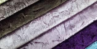 Crushed Velvet Fabric Upholstery Sofa Fabric Upholstery Fabric Curtain Fabric Manufacturer Yarn