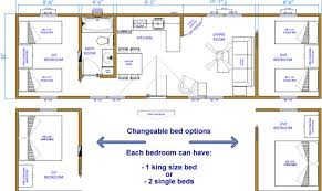 building plans for cabins 24 artistic floor plans for cabins building plans 76736