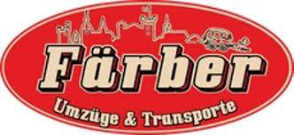 Mediamarkt Bad Kreuznach Färber Umzüge U0026 Transporte Dromersheimer Straße In 55411 Bingen Am