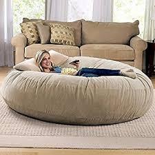 bean bag sofa bed top 10 of bean bag sofas and chairs