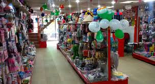 party supply stores party hunterz party supplies bangalore