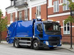 volvo truck tech support volvo fe cng volvo fe pinterest volvo and volvo trucks
